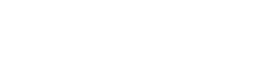 vcb-logo-white